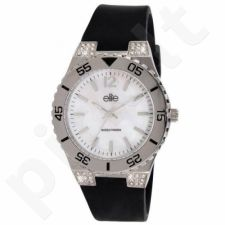Moteriškas Elite laikrodis E53249-201