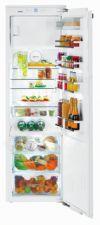 Įmontuojamas šaldytuvas LIEBHERR IKBP 3554