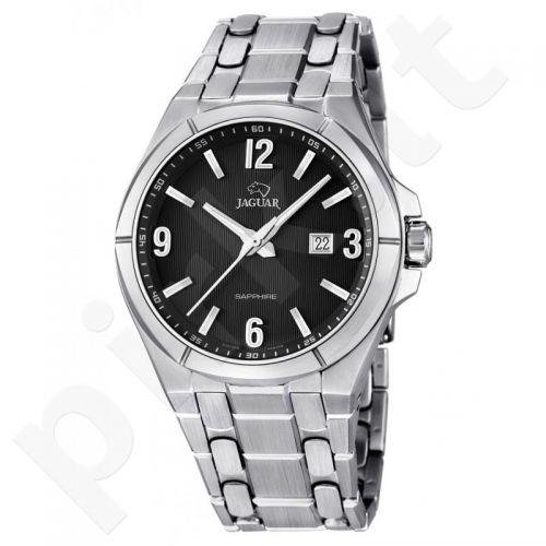 Vyriškas laikrodis Jaguar J668/4