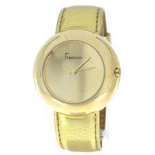 Moteriškas laikrodis FREELOOK HA2703/G