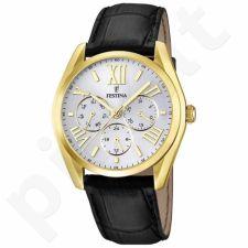 Vyriškas laikrodis Festina F16753/1
