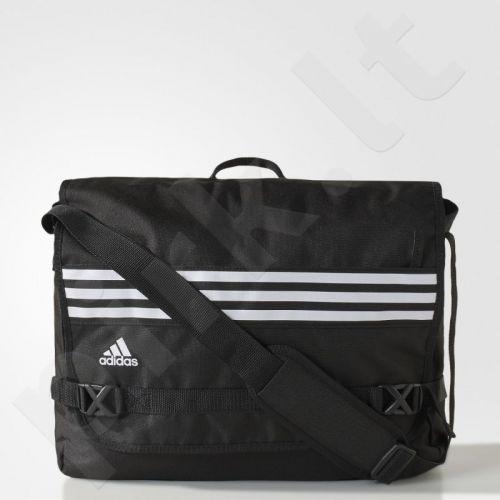 Krepšys Adidas Sport Messenger AB1866