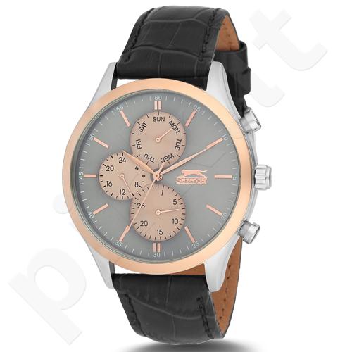 Vyriškas laikrodis Slazenger Style&Pure SL.9.1072.2.02