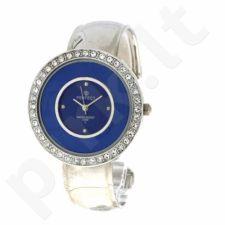 Moteriškas laikrodis PERFECT PRF-K09-088