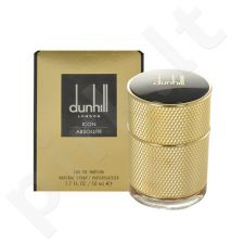 Dunhill Icon Absolute, EDP vyrams, 50ml