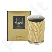 Dunhill Icon Absolute, kvapusis vanduo vyrams, 50ml