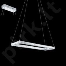 Pakabinamas šviestuvas EGLO 31669 | VARRAZO