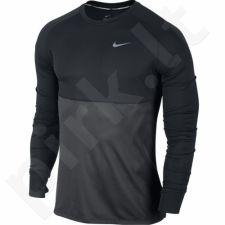 Marškinėliai bėgimui  Nike Racer Long-Sleeve M 683574-010