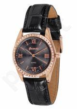 Laikrodis GUARDO 10592-8