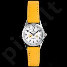 Vaikiškas PERFECT laikrodis PF141G