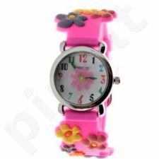 Vaikiškas laikrodis FANTASTIC FNT-S502 Vaikiškas laikrodis