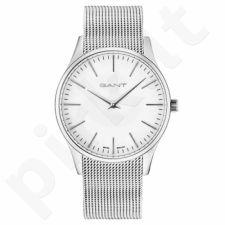 Laikrodis GANT GT033001
