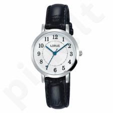 Moteriškas laikrodis LORUS RG261MX-9