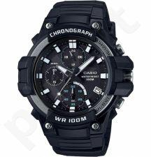 Vyriškas laikrodis Casio MCW-110H-1AVEF