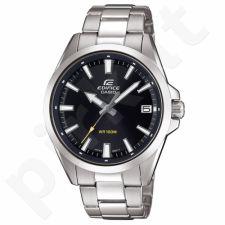 Vyriškas laikrodis CASIO EFV-100D-1AVUEF