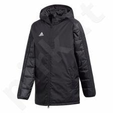 Striukė žieminė Adidas Winter Jacket Junior BQ6598