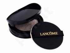 Lancôme Teint Idole Ultra Cushion, makiažo pagrindas moterims, 14g, (015)