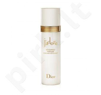 Dezodorantas moterims Christian Dior Jadore, 100ml