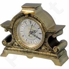Pastatomas laikrodis 85758