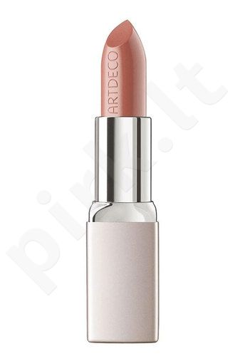 Artdeco Minerals Moisture lūpdažis, kosmetika moterims, 4g, (105)