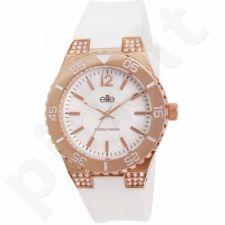 Stilingas ELITE laikrodis E53249G-801