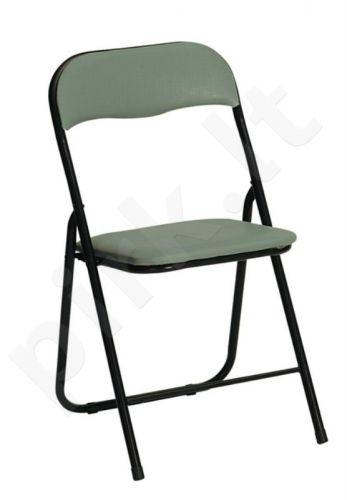 K5 kėdė