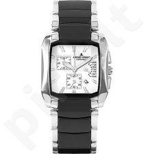 Vyriškas laikrodis Jacques Lemans 1-1300B