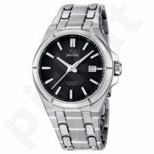 Vyriškas laikrodis Jaguar J669/3