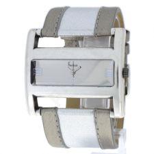 Moteriškas laikrodis FREELOOK HA2704/4