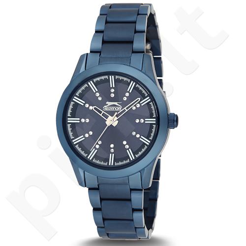 Moteriškas laikrodis Slazenger SugarFree SL.9.1181.3.02