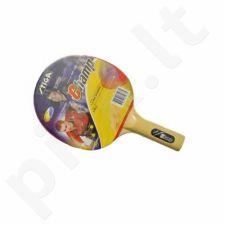 Raketė stalo tenisui STIGA Poland Champ