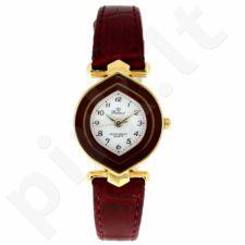 Moteriškas laikrodis PERFECT PRF-K01-021