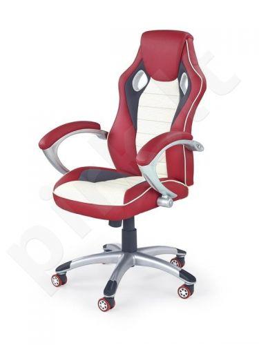 Darbo kėdė MALIBU