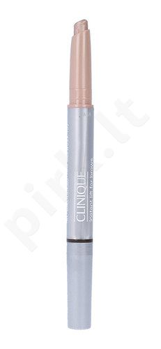 Clinique Instant Lift For Brows, kosmetika moterims, 0,52g, (03 Deep Brown)