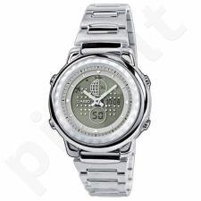 Moteriškas Casio laikrodis LAW-24D-7A