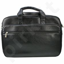 Vyriškas kompiuterio krepšys CANTLOR VR258