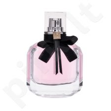 Yves Saint Laurent Mon Paris, EDP moterims, 50ml