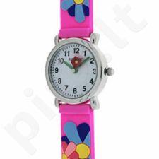 Vaikiškas laikrodis FANTASTIC FNT-S503 Vaikiškas laikrodis