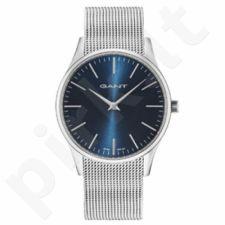Laikrodis GANT GT033002