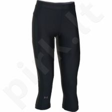 Sportinės kelnės Under Armour CoolSwitch 3/4 W 1294069-001