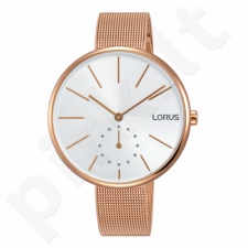 Moteriškas laikrodis LORUS RN420AX-9