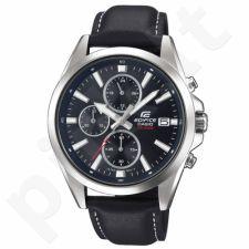 Vyriškas laikrodis Casio EFV-560L-1AVUEF