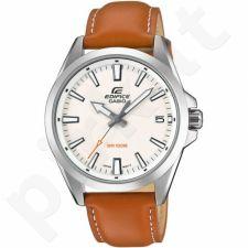 Vyriškas laikrodis CASIO EFV-100L-7AVUEF
