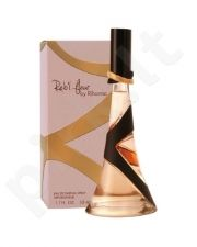 Rihanna Reb`l Fleur, kvapusis vanduo (EDP) moterims, 30 ml