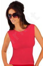 Marškinėliai be rankovių INDI