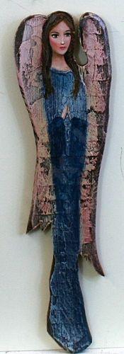 Figurėlė G01430