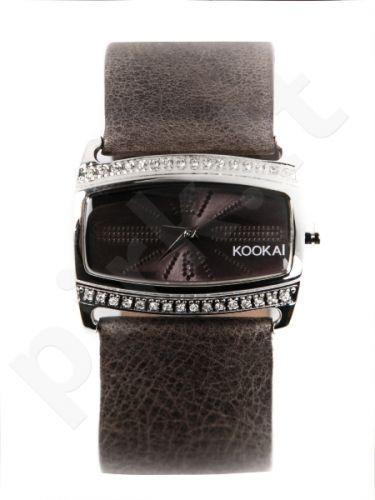 Laikrodis Kookai KOO339S/AA