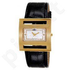 Stilingas Elite laikrodis E53122G-103
