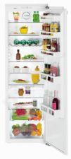 Įmontuojamas šaldytuvas LIEBHERR IK 3510