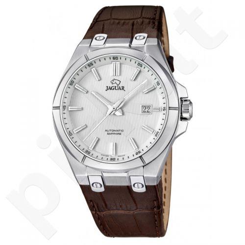 Vyriškas laikrodis Jaguar J670/1